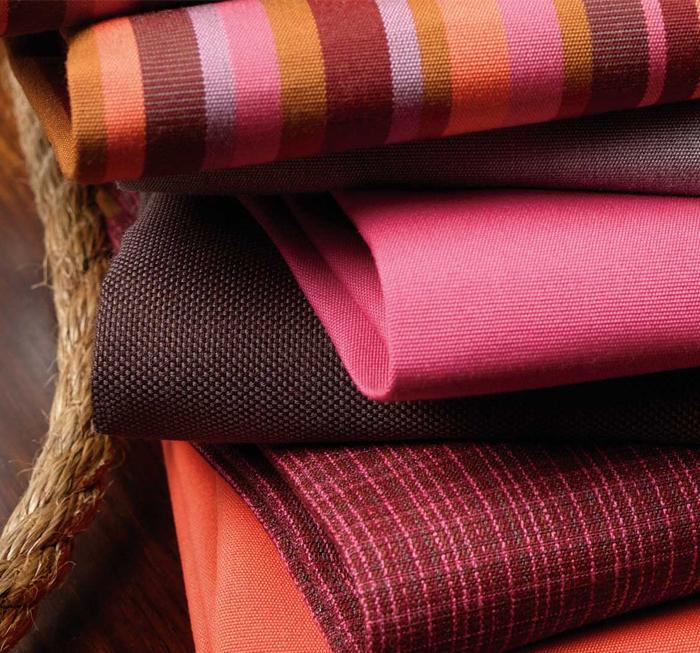 Tekstil Endüstrisinde Su Arıtma Sistemlerinin Önemi